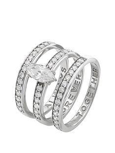love-silver-3-part-message-dress-ring-in-sterling-silver-with-cubic-zirconia-setting