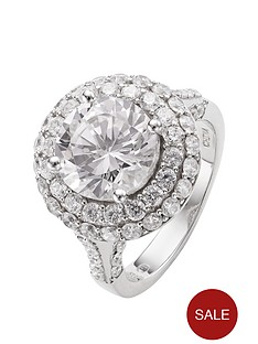 love-gem-sterling-silver-cubic-zirconia-large-cocktail-ring-with-stone-set-shoulders-and-mount