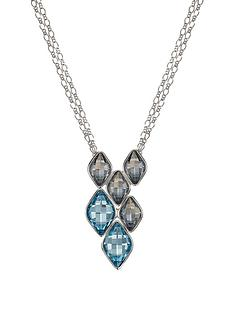 aurora-made-with-swarovski-elements-aquamarine-crystal-rhodium-plated-pendant