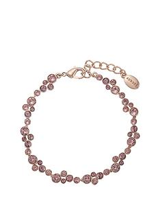 aurora-made-with-swarovski-elements-gold-round-crystal-rose-gold-plated-bracelet