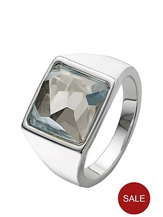 aurora-made-with-swarovski-elements-irridescent-crystal-rhodium-plated-ring