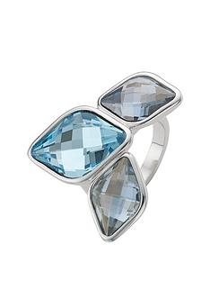 aurora-made-with-swarovski-elements-aquamarine-crystal-multi-cluster-ring