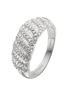 love-diamond-9-carat-white-gold-75-point-baguette-and-brilliant-cut-diamond-band-ring