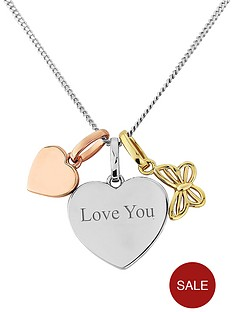 keepsafe-sterling-silver-3-colour-personalised-charm-pendant