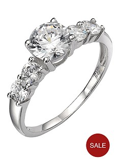love-gem-9-carat-white-gold-cubic-zirconia-ring-with-stone-set-shoulders