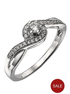 love-diamond-sterling-silver-20-point-diamond-solitaire-ring-with-stone-set-twisted-shoulders
