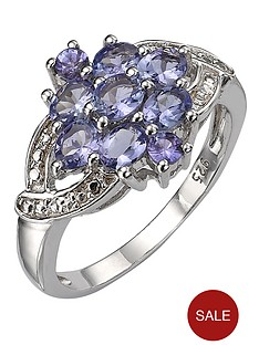 love-gem-sterling-silver-tanzanite-diamond-set-cocktail-ring