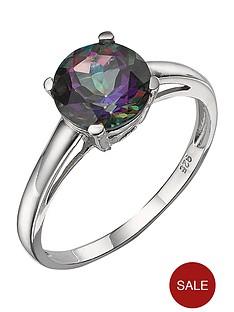 love-gem-sterling-silver-mystic-topaz-cocktail-ring