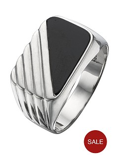 love-gem-sterling-silver-onyx-mens-ring