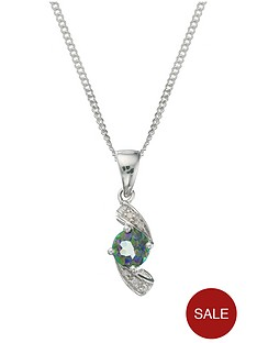love-gem-sterling-silver-mystic-topaz-diamond-set-pendant