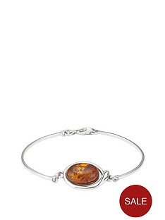love-gem-sterling-silver-baltic-amber-oval-bracelet