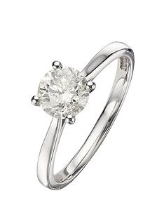 everlasting-diamonds-18-carat-white-gold-1-carat-solitaire-ring