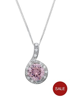 love-gem-sterling-silver-large-cubic-zirconia-pendant