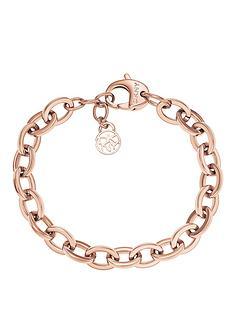 dkny-rose-gold-tone-logo-tag-bracelet