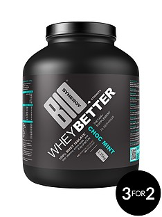 bio-synergy-whey-better-225kg-choc-mint