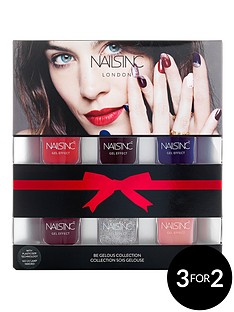 nails-inc-be-gelous-collection