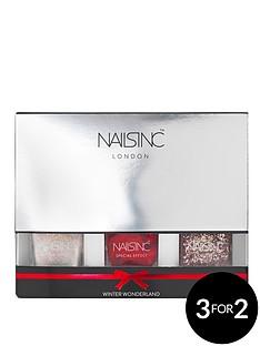 nails-inc-winter-wonderland-nail-polish-collection