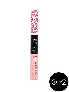 rimmel-provocalips-16-hour-kiss-proof-lip-colour-dare-to-pink