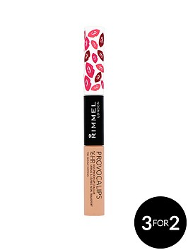 rimmel-provocalips-16-hour-kiss-proof-lip-colour-skinny-dipping