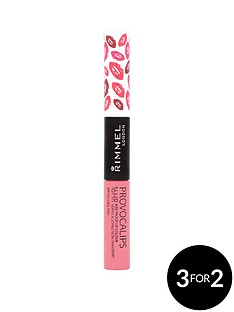 rimmel-provocalips-16-hour-kiss-proof-lip-colour-ill-call-you