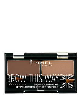 rimmel-brow-this-way-eyebrow-kit-mid-brown