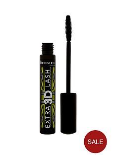 rimmel-extra-3d-lash-mascara