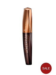 rimmel-wonderfull-mascara-extreme-black