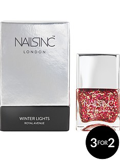 nails-inc-winter-lights-nail-polish