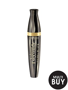 bourjois-1-seconde-mascara-ultra-black-and-free-bourjois-smudging-brush