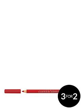 bourjois-contour-edition-lip-liner-tout-rouge-t06