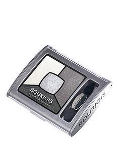 bourjois-smoky-stories-eyeshadow-greynight-free-bourjois-cosmetic-bag