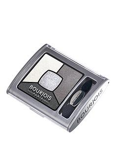 bourjois-smoky-stories-eyeshadow-greynight