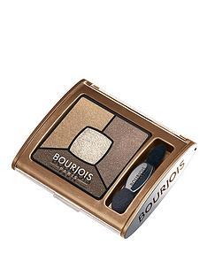 bourjois-smoky-stories-eyeshadow-upside-brown-free-bourjois-cosmetic-bag
