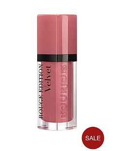 bourjois-rouge-velvet-lip-gloss-happy-nude-year-t09