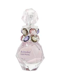 vera-wang-be-jewelled-50ml-edp