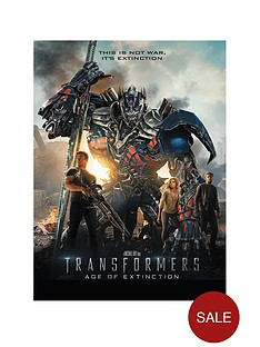 transformers-age-of-extinction-dvd