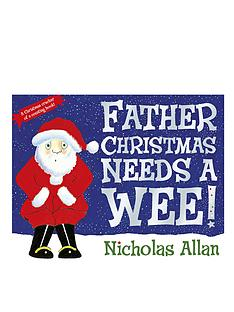 father-christmas-needs-a-wee-hardback