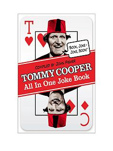 tommy-cooper-all-in-one-joke-book-paperback