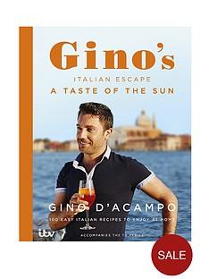 ginos-italian-escape-the-beautiful-north-hardback