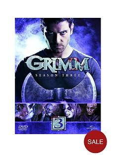 grimm-season-3-dvd