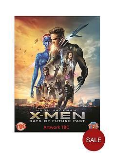 x-men-days-of-future-past-dvd