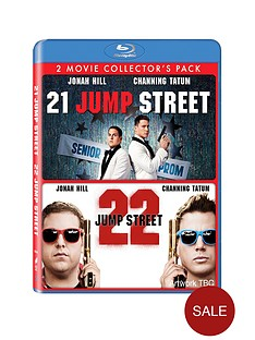 21-jump-street22-jump-street-double-pack-blu-ray