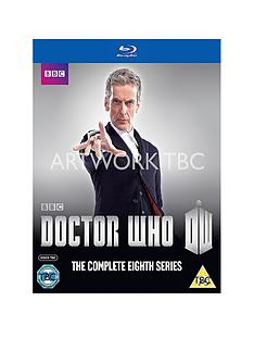doctor-who-complete-series-8-boxset-blu-ray