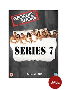 geordie-shore-the-complete-seventh-series-dvd