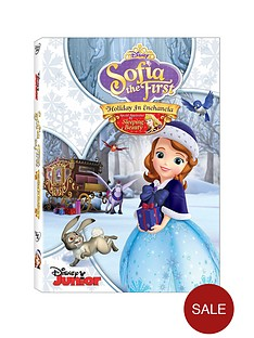 sofia-the-first-sofia-the-first-holiday-in-enchancia-dvd