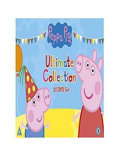 peppa-pig-ultimate-dvd-boxset