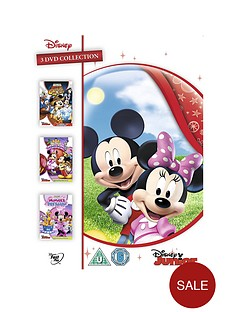 disney-mickey-mouse-clubhouse-quest-for-the-crystal-mickeyminnie-rellaminnies-pet-salon-dvd