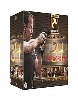 24-seasons-1-9-dvd-boxset