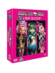 monster-high-6-movie-collection-dvd