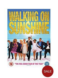 walking-on-sunshine-dvd